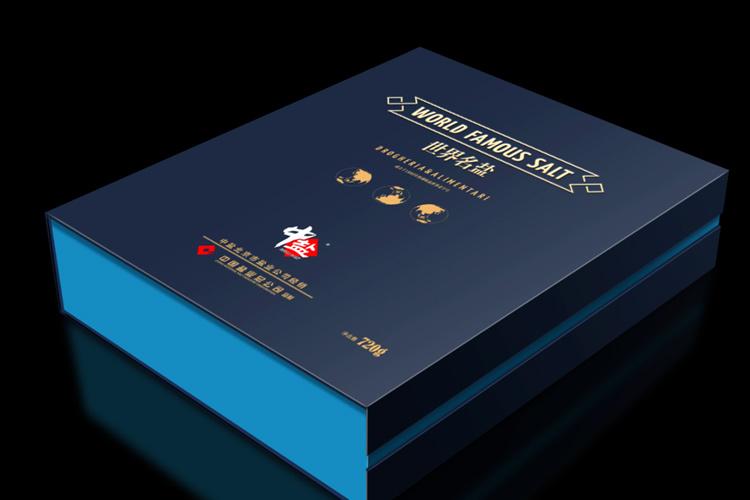 网络营销 设计案例 标志vi设计 包装设计 画册设计 导视&店面 网站app